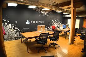 office lofts. Loft Office Space. Tenant#1(5) Space Lofts