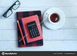 Hesap makinesi'ni açmak stok fotoğraflar - Sayfa 18   Hesap makinesi'ni  açmak telifsiz resimler, görseller