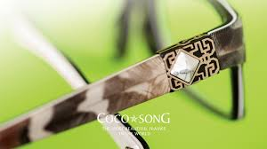 Image result for coco song spectacles