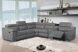 living room with recliners. leather reclining sectional | costco com furniture living room sectionals with recliners