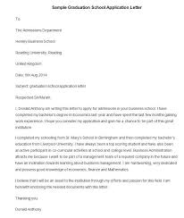 Sample Letter Requesting School Transfer Certificate Cover