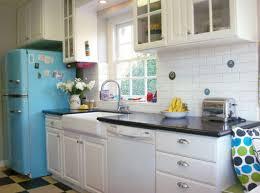 wallpaper coolest retro kitchen design best retro kitchen design