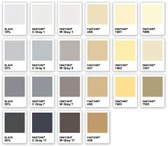 Complementary Colors In 2019 Pantone Grey Paint Logo Color