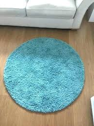 teal round rug teal round area rug small size of teal and brown circle rugs teal teal round rug