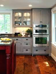 grey stained kitchen cabinets grey stained kitchen cabinets gray stain oak kitchen cabinet dark gray stained grey stained kitchen cabinets