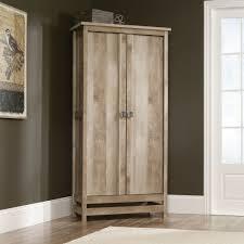 Floor Storage Cabinets Loon Peak Sunlight Spire 2 Door Storage Cabinet Reviews Wayfair