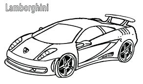 Coloring Pages Sheets Colouring To Print Ferrari F12 Tipbackco