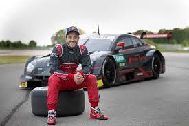 MotoGP star Dovizioso to race for Audi in the DTM | Endurance info English  spoken