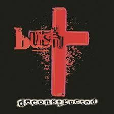 <b>Deconstructed</b> by <b>Bush</b> (Vinyl, Feb-2015) for sale online   eBay