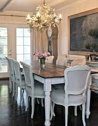 inspiration of vine dining room chair with best rustic dining chairs ideas on dining room