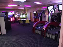 Perfect Kids Game Room For Games Room on Home Design Ideas with HD ...