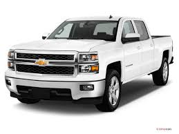 chevy trucks 2014.  Trucks Other Years Chevrolet Silverado 1500 In Chevy Trucks 2014