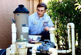 Heater Fixer Matthew Roberts Inc Ac Repair Installation Maintenance