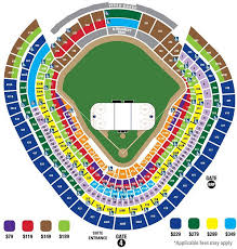 Rangers Seating Chart Rangers Nhl Stadium Series Yankee Stadium Tickets