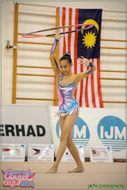 angel cup 2016 msia figure skating dresses gymnastics leotards dance photography msia