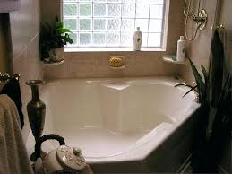 one piece tub shower units home depot x bathtub bathtubs for mobile bathrooms 2018 ideas magnificent of homes