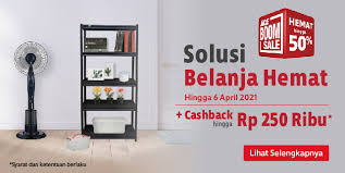 ace hardware indonesia official