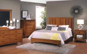 modern furniture style. Bedroom:Shaker Style Bedroom Furniture White Modern Shaker Oak Simply S