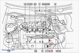 2005 vw jetta wiring diagram on 2005 images free download wiring 2005 vw beetle wiring diagram at 2005 Jetta Wiring Diagram