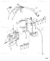 1988 Ford Bronco Wire Harness
