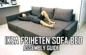 ikea sofa bed manual friheten sofa bed sofa bed sofa bed corner sofa bed cover website with photo gallery corner