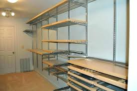 elfa closet system closet system reviews for closet design decorating elfa closet systems canada