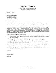 Formatting Cover Letters Resume Web