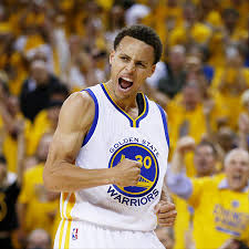 How Steph Curry Is Shattering Stereotypes One Swish at a Time ...