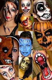special effects makeup s in san antonio texas mugeek vidalondon