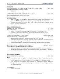 general engineer resume resume resume general objective statements puter hardware engineer