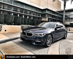 2018 bmw 5 series. interesting series 2018 bmw 5series to bmw 5 series r