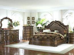 mor furniture warranty – burnbox.co