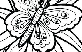Free Coloring Pages For Girls Flowers Coloring Pages For Rls Flowers