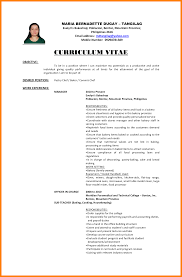 Ideas Collection Sample Resume Of Hotel General Manager Templates