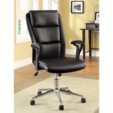 classic office chair. Shop Furniture Of America Classic Black High-back Leatherette Adjustable Office  Chair - Free Shipping Today Overstock.com 7784394 Classic Office Chair