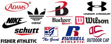 Sport Brands Nike Team Dealer Owens Sporting Goods Brands Rome Ga