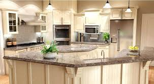 ikea kitchen cabinet refacing captivating reface kitchen cabinets magnificent home design ideas with awesome shaker kitchen ikea kitchen cabinet refacing