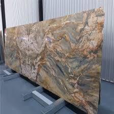 silk road exotic quartzite granite slab exotic granite slabs15 slabs