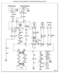 forenza wiring diagram wiring diagram site forenza wiring diagram simple wiring diagram site wiring a potentiometer for motor 2005 suzuki forenza wiring