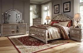 Bedroom Design Ideas: King Bedroom Sets Rent A Center