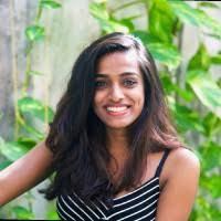 "20+ ""Pooja Radhakrishnan"" profiles | LinkedIn"