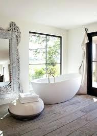 best alcove bathtub bathtubs idea fancy bathtubs best alcove bathtub fancy bathtub side window stool extraordinary best alcove bathtub