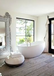 best alcove bathtub bathtubs idea fancy bathtubs best alcove bathtub fancy bathtub side window stool extraordinary best alcove bathtub