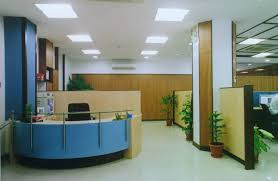 office designscom. Office Designscom
