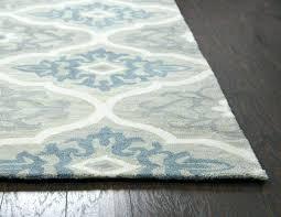 aqua rug 8x10 aqua area rug attractive white 8 gray and blue navy beige aqua outdoor