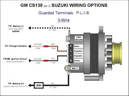 peugeot 206 alternator wiring diagram peugeot wiring diagram gallery lucas alternator wiring diagram at Alternator Wiring Diagrams