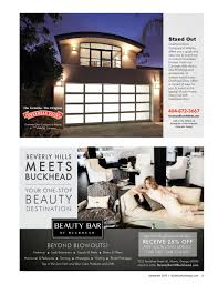 BuckHaven Lifestyle September 2014 by Lifestyle Publications - issuu