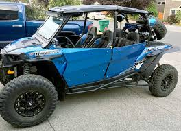 There are two major sizes of utvs which are 50 inches wide and 60+ inches wide. Monroe Approves Atvs On City Streets With Rules Heraldnet Com