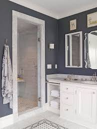 Best 25 Aqua Bathroom Ideas On Pinterest  Aqua Paint Colors Colors For A Bathroom