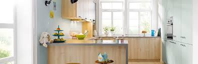 Online Küche Planen Bei Hensel